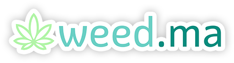 Home Page | weed ma