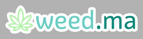 weed.ma
