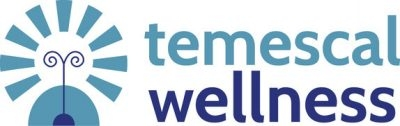 Temescal Wellness — Pittsfield