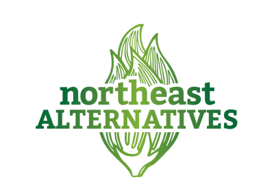 Northeast Alternatives