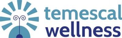 Temescal Wellness — Hudson