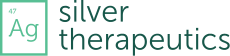 Silver Therapeutics