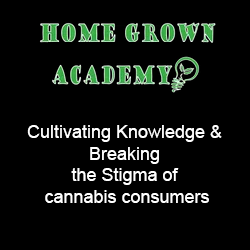 Cultivating Knowledge